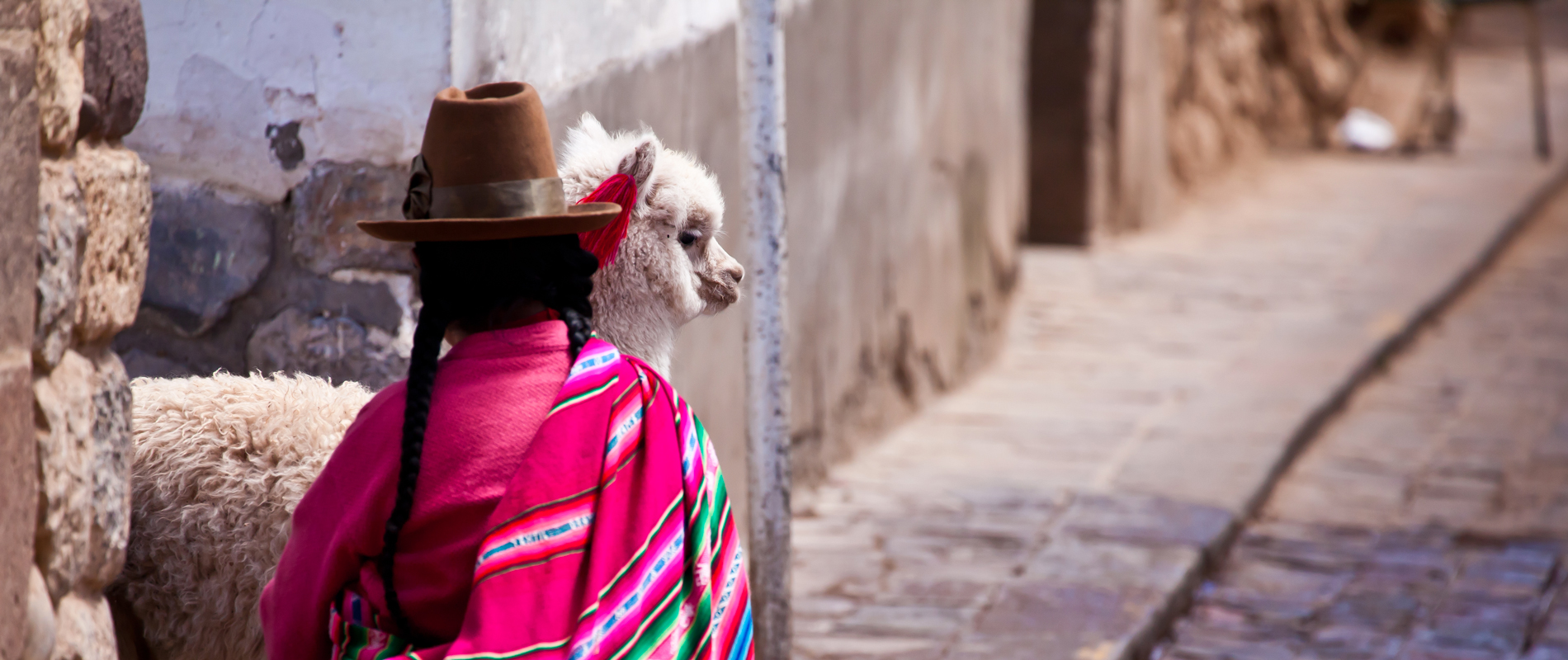 Pérou | Vallée Sacrée