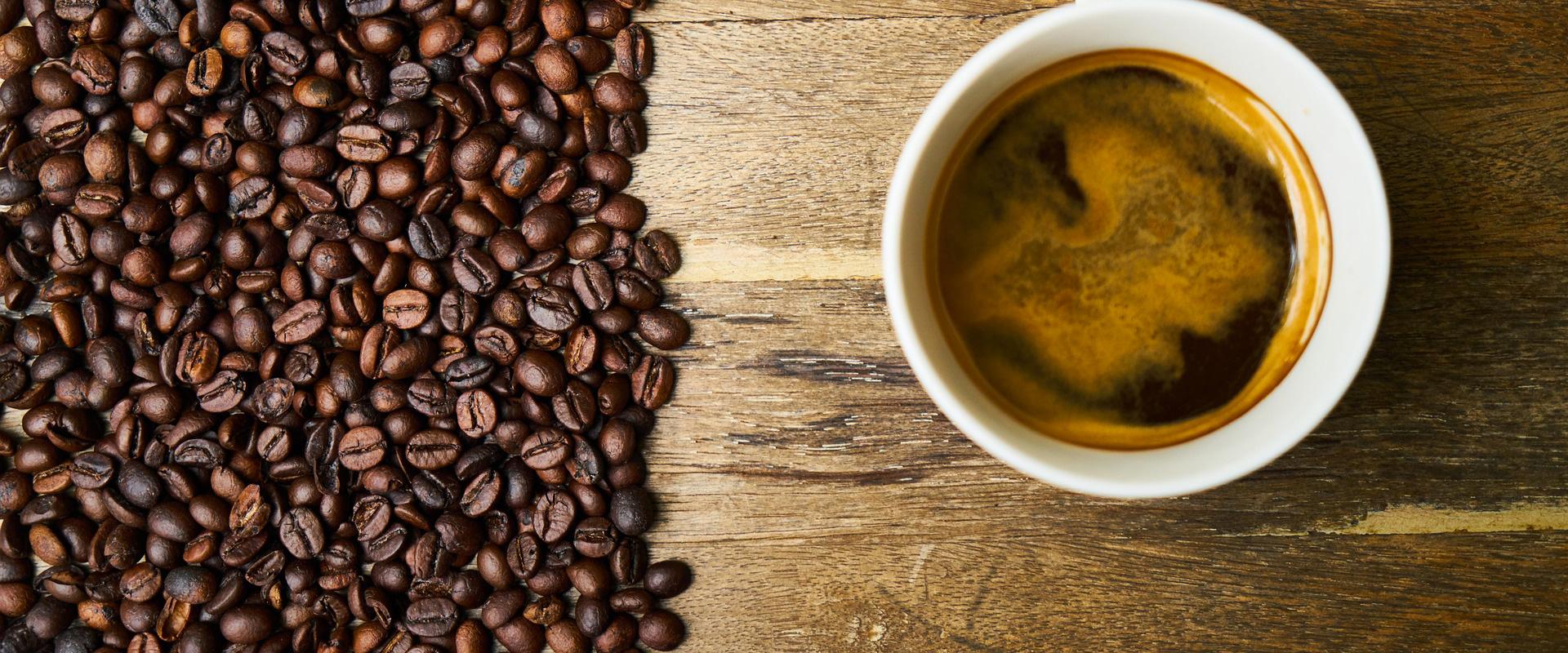 Colombie | La route du café