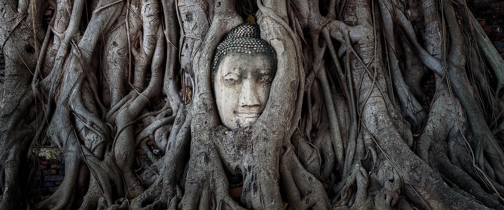 Thaïlande | Ayutthaya